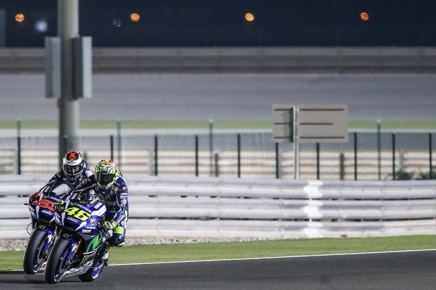 MotoGP-Qatar-GP-Saturday-FP4-Qualifying-CormacGP-14