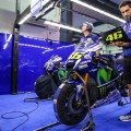 MotoGP-Qatar-GP-Saturday-FP4-Qualifying-CormacGP-59