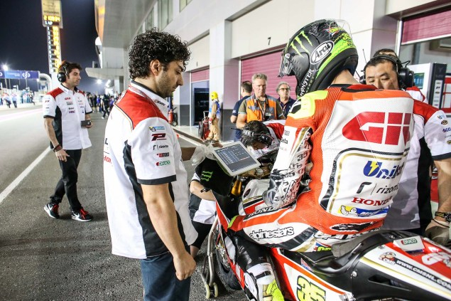 MotoGP-Qatar-GP-Saturday-FP4-Qualifying-CormacGP-60
