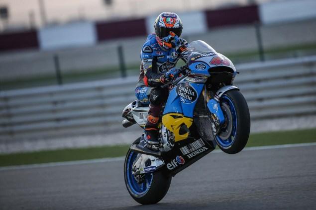 MotoGP-Qatar-GP-Sunday-WUP-race-CormacGP-37