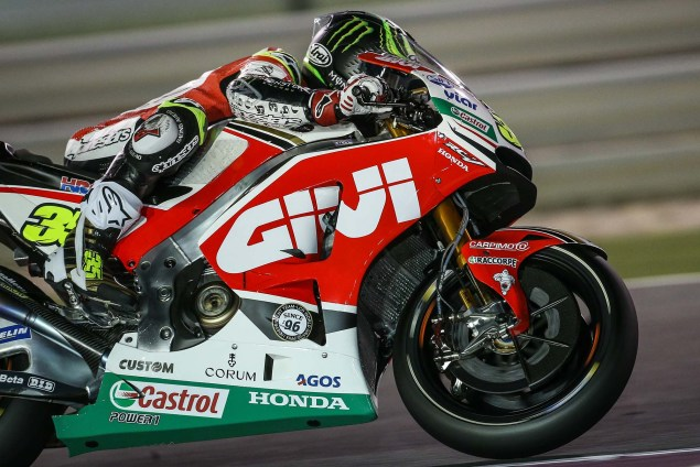 MotoGP-Qatar-GP-Wednesday-CormacGP-12