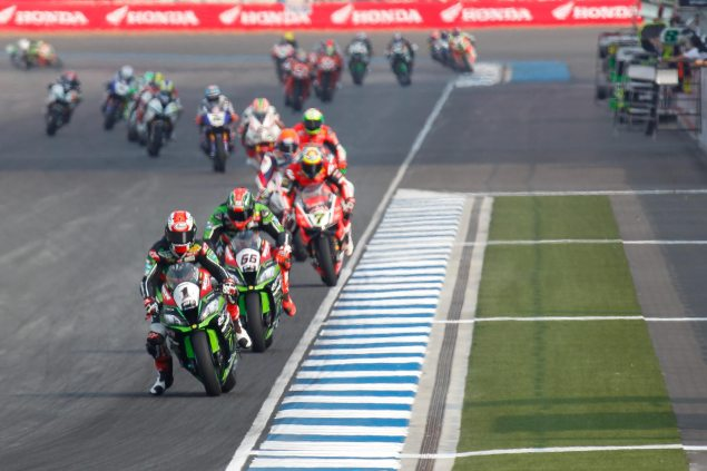 Race-1-Thailand-Chang-International-Circuit-World-Superbike