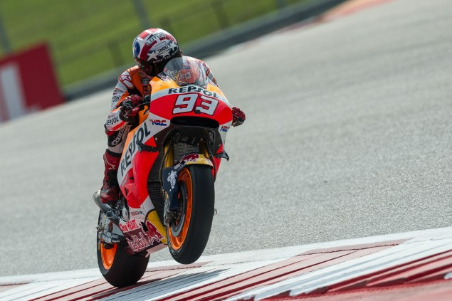 MotoGP-2016-Austin-Rnd-03-Tony-Goldsmith-1767