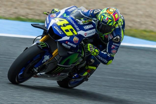 MotoGP-2016-Jerez-Rnd-04-Tony-Goldsmith-1502