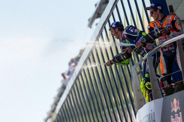 MotoGP-2016-Jerez-Rnd-04-Tony-Goldsmith-2539