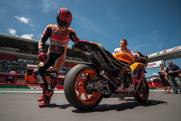 MotoGP-2016-Mugello-Rnd-06-Tony-Goldsmith-1908