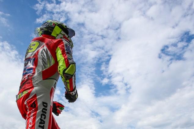 Saturday-Le-Mans-French-GP-Cormac-Ryan-Meenan-34