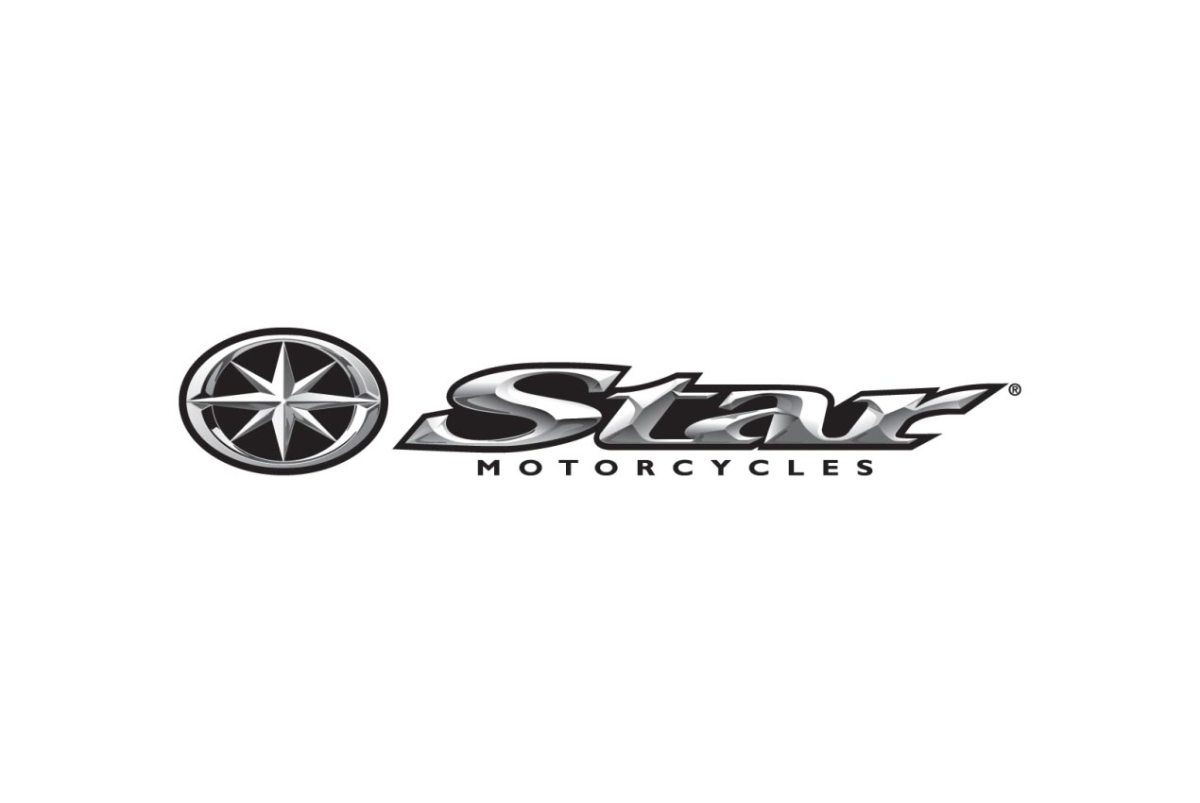 Yamaha Folds Star Motorcycles Back into Its Core Brand
