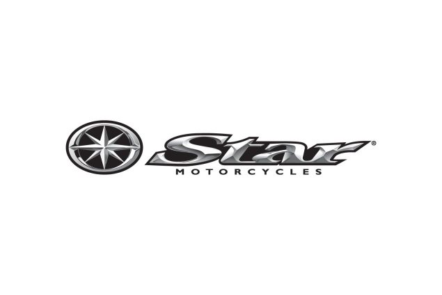 star-motorcycles-logo
