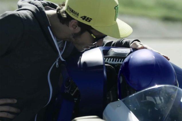 valentino-rossi-motobot-thunderhill-raceway