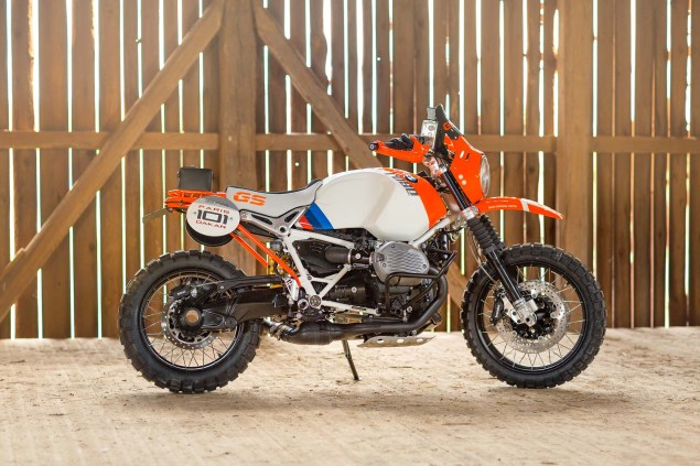 BMW-Lac-Rose-R-nineT-Dakar-Rally-concept-16