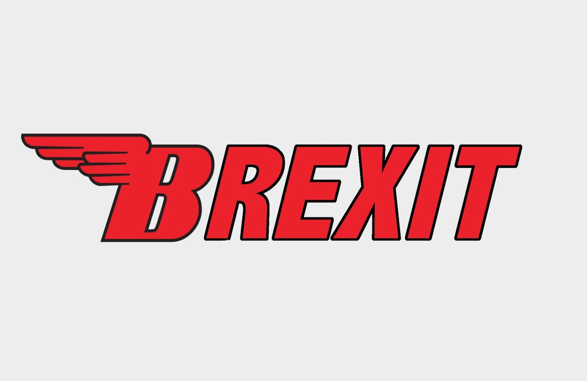 What Brexit Really Means for the Motorcycle Industry