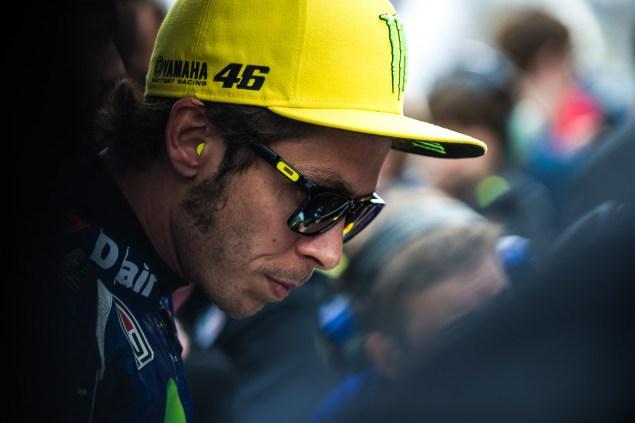 MotoGP-2016-Assen-Rnd-08-Tony-Goldsmith-4036