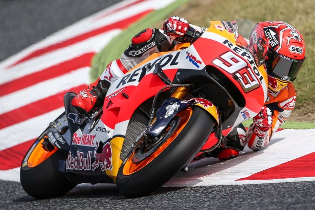 Saturday-Catalan-GP-MotoGP-photos-Cormac-Ryan-Meenan-09