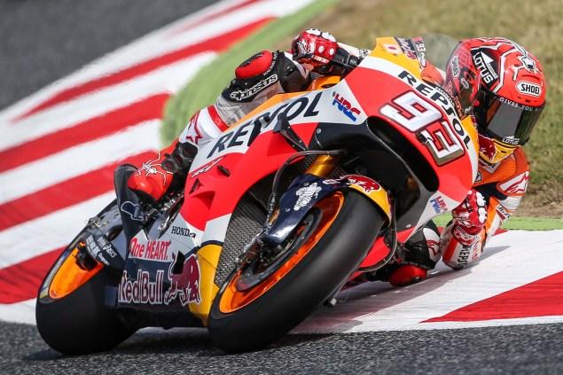 Saturday-Catalan-GP-MotoGP-photos-Cormac-Ryan-Meenan-09