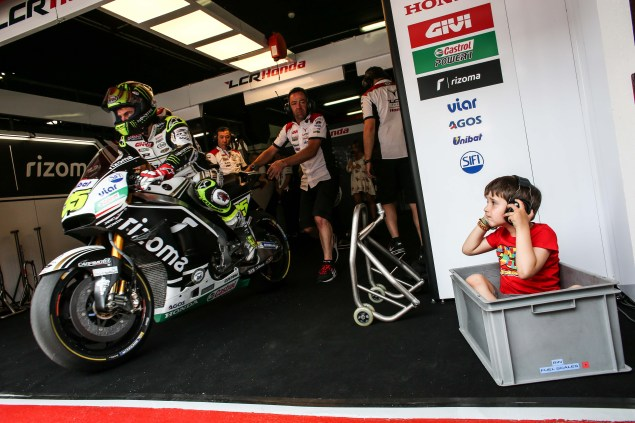 Saturday-Catalan-GP-MotoGP-photos-Cormac-Ryan-Meenan-22