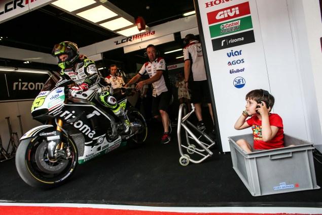 Saturday-Catalan-GP-MotoGP-photos-Cormac-Ryan-Meenan-22