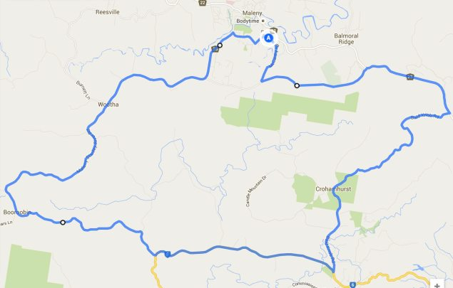sunshine-coast-international-tt-course-proposal-june-2016