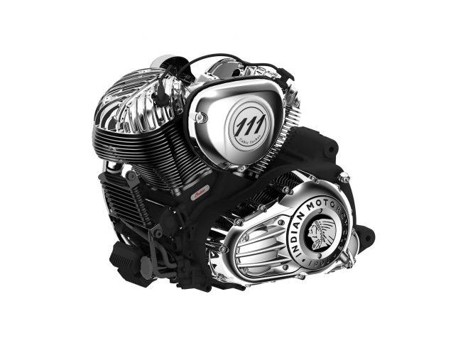 2013-Indian-Thunder-Stroke-111-Engine