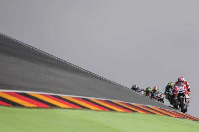 Sunday-MotoGP-Sachsenring-German-GP-Cormac-Ryan-Meenan-15