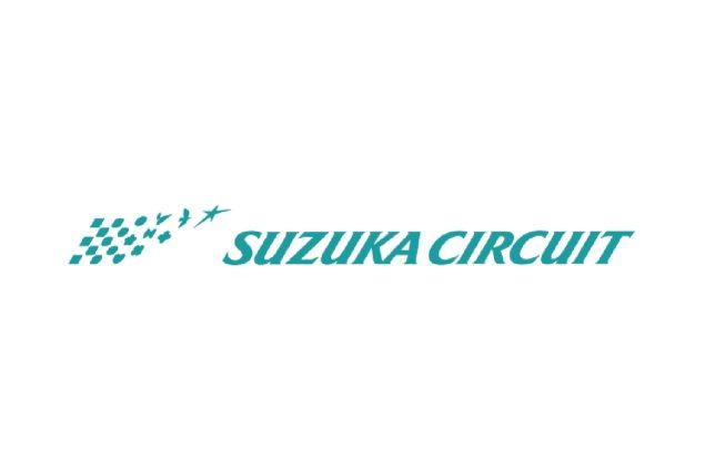 suzuka-circuit-logo