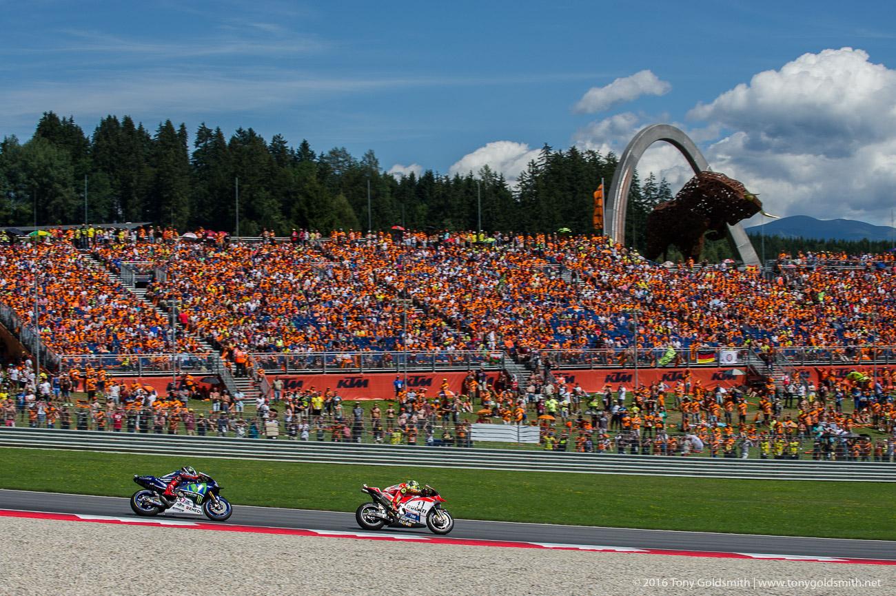 [GP] Autriche MotoGP-2016-Austria-Rnd-10-Tony-Goldsmith-2350