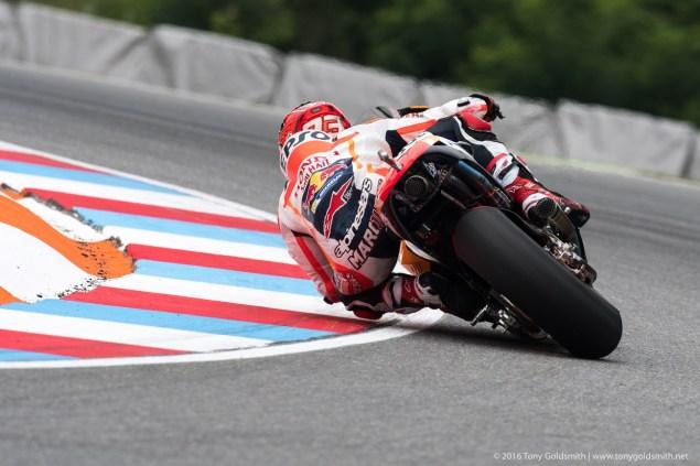 MotoGP-2016-Brno-Rnd-11-Tony-Goldsmith-323