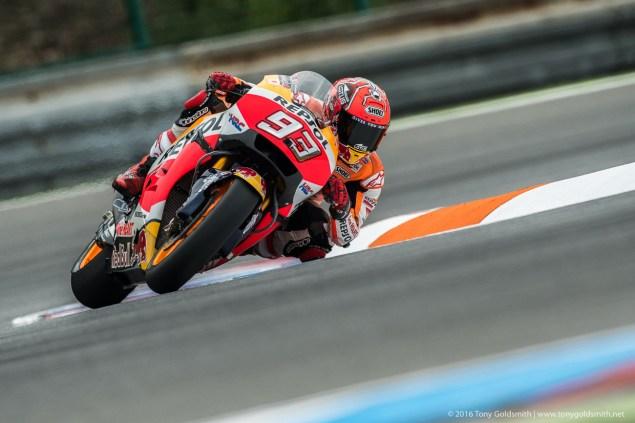 MotoGP-2016-Brno-Rnd-11-Tony-Goldsmith-510