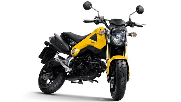 2013-honda-grom-yellow