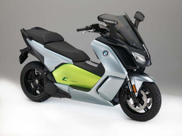 bmw-c-evolution-electric-scooter-studio-usa-07
