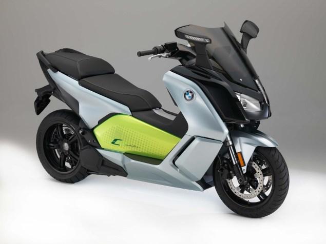 bmw-c-evolution-electric-scooter-studio-usa-07