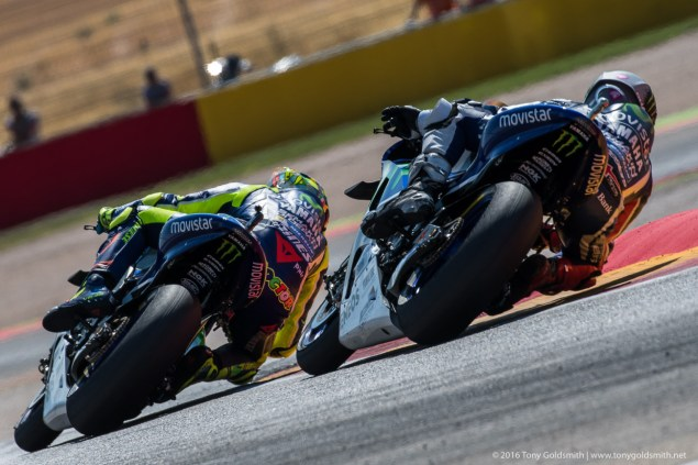 motogp-2016-aragon-rnd-14-tony-goldsmith-2369