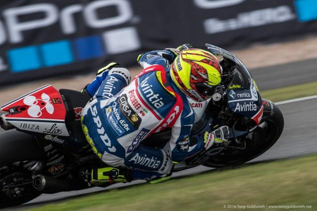 MotoGP-2016-Silverstone-Rnd-12-Tony-Goldsmith-1276