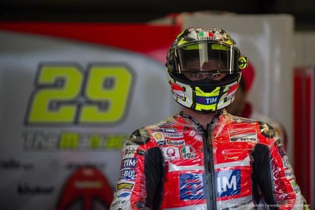 MotoGP-2016-Silverstone-Rnd-12-Tony-Goldsmith-1844