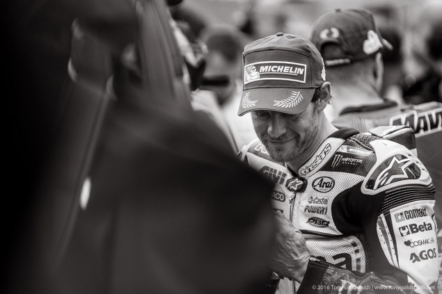 MotoGP-2016-Silverstone-Rnd-12-Tony-Goldsmith-1889
