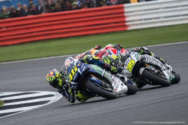 MotoGP-2016-Silverstone-Rnd-12-Tony-Goldsmith-2255