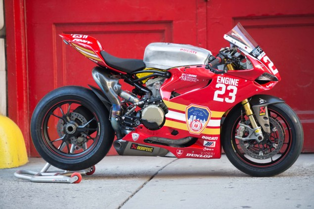 ridehvmc-freeman-racing-ducati-panigale-r-motoamerica-njmp-fdny-15