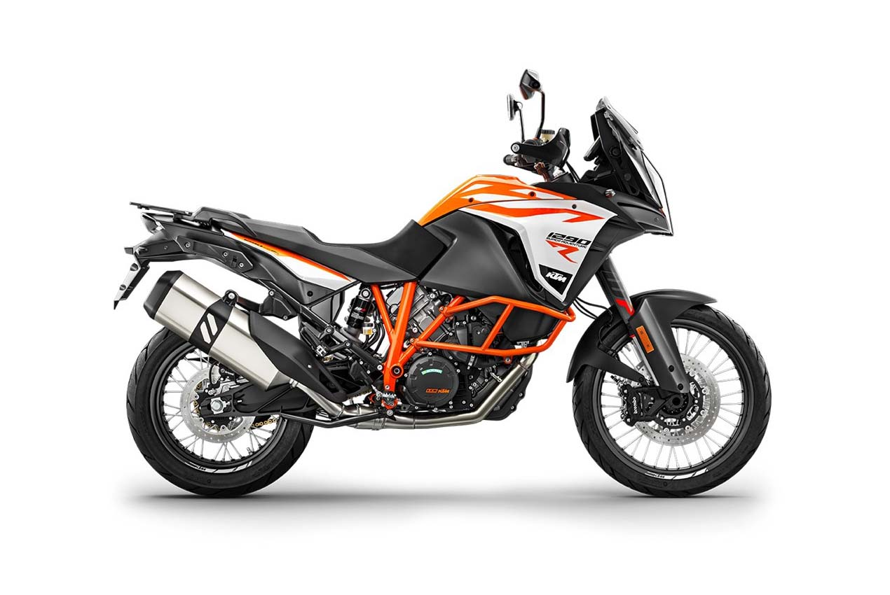 behold the ktm 1290 super adventure r. Black Bedroom Furniture Sets. Home Design Ideas