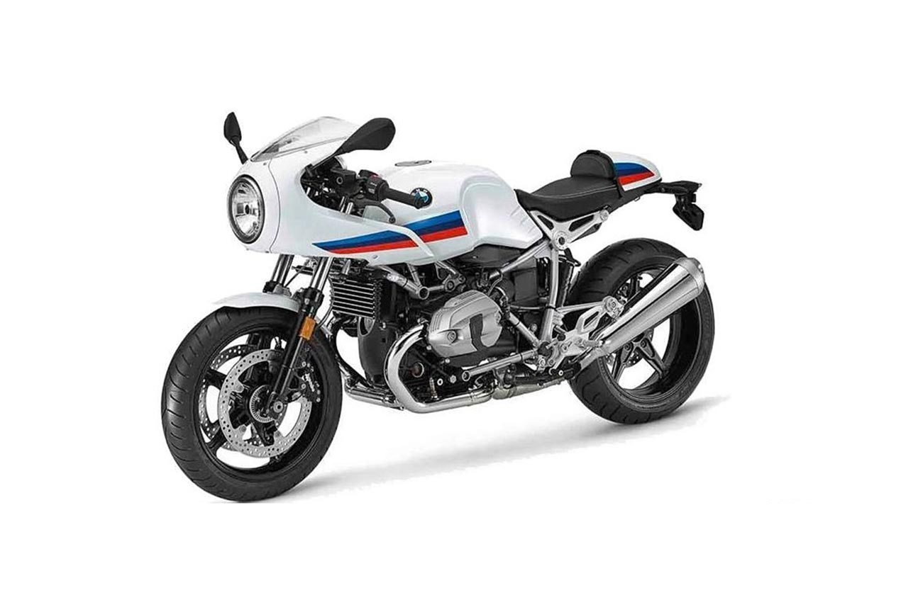 bmw r ninet racer archives asphalt rubber. Black Bedroom Furniture Sets. Home Design Ideas