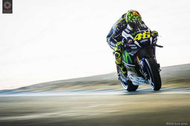 twin-ring-motegi-2016-valentino-rossi-pole-2