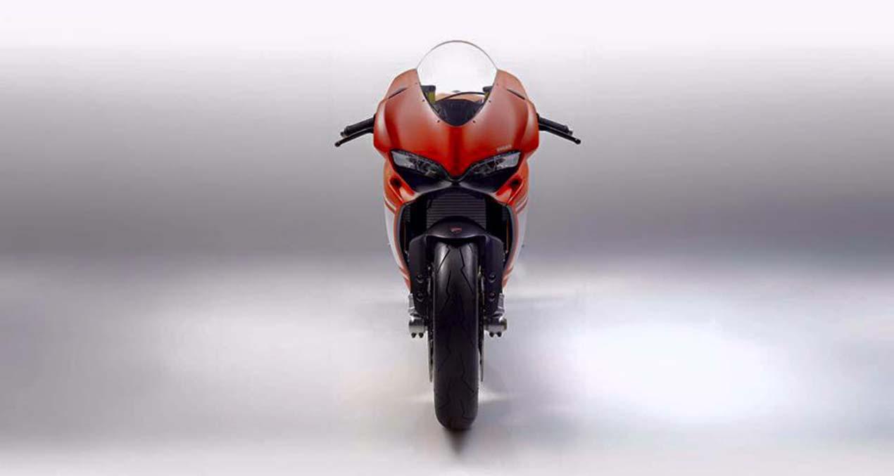 2017-Ducati-1299-Superleggera-15.jpg