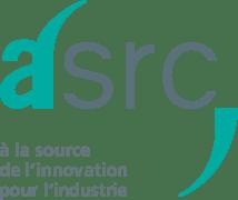 ASRC, à la source de l'innovation pour l'industrie
