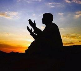 Doa Untuk Sahabat – Doa Paling Syahdu Terdengar
