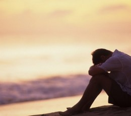 Kisah Inspirasi: Bagaimana Caranya Keluar dari Belenggu Masalah Kehidupan