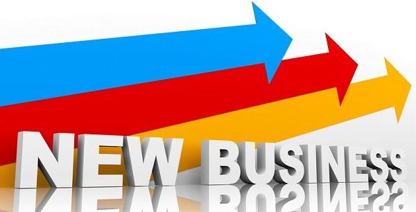 Cara Menemukan Ide Bisnis Kreatif dan Inovatif