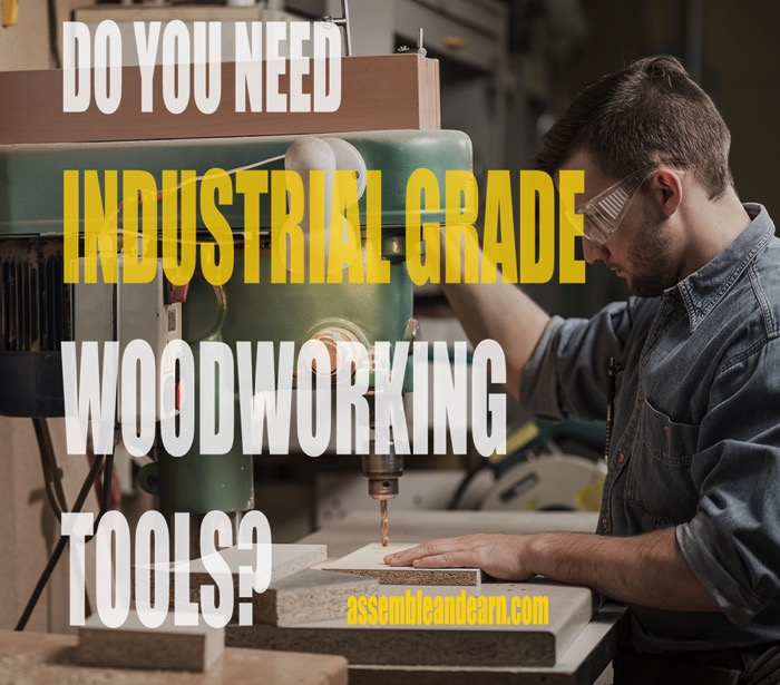 Original Dovetail Joinery Essential Tools You Need  Wood Working