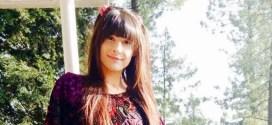 New faces should be encouraged: Dalinda Khan