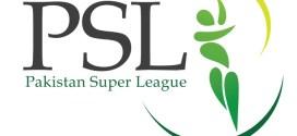 T 10 league makes negative impacts on Pakistan super league