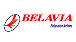 Belavia_logo