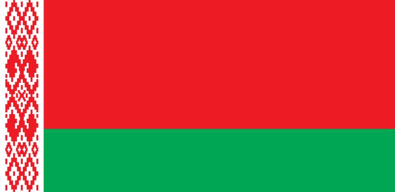 bandiera-bielorussa